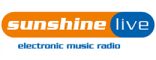 ma Audio 2019 I: sunshine live setzt positiven Trend fort