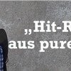 "Thomas Koschwitz: ""Hit-Radio aus purer Not"""