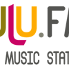 lulu.fm: Ab Oktober in Berlin & Hamburg für die Gay-Community im Digitalradio