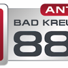 Antenne Bad Kreuznach sucht Volontär/in (Moderation & Redaktion)