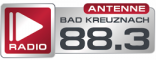 Antenne Bad Kreuznach sendet ab 1. April auch via DAB+