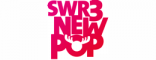 SWR3 New Pop Festival – Das Special mit Revolverheld, Álvaro Soler, The BossHoss, Eagle-Eye Cherry und Amy Macdonald