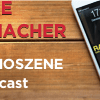 Radioszene-Podcast 04: MrTrashpack im Interview