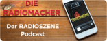 Die RADIOMACHER verlosen Medienfest-Ticket im Podcast