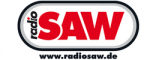 radio SAW launched GIF Sticker der Morningshow-Crew
