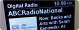 Radio – Hauptsache digital!