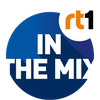 "Startschuss für ""RT1 IN THE MIX"" im Digitalradio"
