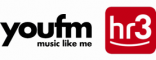 Die Pop Unit (hr3/YOU FM) sucht Redakteur/in für YOU FM Musikteam
