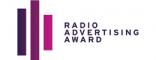 Die Shortlist des Radio Advertising Award steht