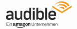 audible sucht Content Programming Coordinator (m/w)