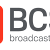 Divicon Media verbreitet ab April UKW-Programme der BCS Broadcast Sachsen