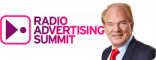 Radio Advertising Summit und Radio Advertising Award am 12. April 2018