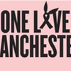One Love Manchester: Benefizkonzert live im Radio