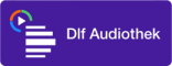 Dlf Audiothek: Alle Deutschlandfunk-Programme On Demand
