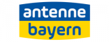 ANTENNE BAYERN sucht Redakteur (w/m/d) On Air Promotion