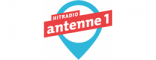 Media-Analyse: Hitradio antenne 1 in Baden-Württemberg weiter vorne!