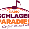 Media-Analyse: Deutlicher Zuwachs bei Radio Schlagerparadies