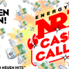 ENERGY CASH CALL bei Radio Hamburg on air