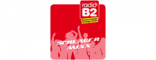 radio B2 SchlagerMIXX – Party nonstop