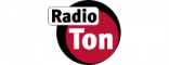 Radio Ton sucht Moderator/in Morningshow
