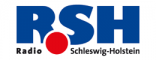 R.SH sucht Digital Content Manager (m/w)
