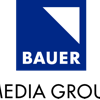 Bauer Media kauft lokale Wireless-Radiostationen in England und Wales