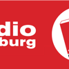 Radio Hamburg sucht Station-Manager (m/w/d)
