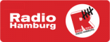 Radio Hamburg absoluter Reichweitensieger in Hamburg