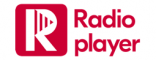 Der Radioplayer ist Partner zum Launch des Telekom-Smart Speakers