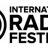 9. Internationales Radio Festival vom 29. Oktober bis 4. November auf Malta