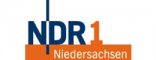 NDR Studio Osnabrück sucht Reporter/in/ Moderator/in