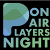 On Air Players Night 2018 in Berlin