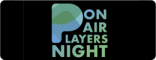 Das war die ON AIR PLAYers Night 2019