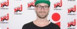 Die Energy Livesession mit Mark Forster in Hamburg