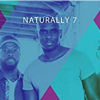 "Neues vom Musikmarkt:  Naturally 7 – ""A Christmas Xperience"""