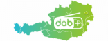 Digitalradio DAB+ startet am 28. Mai in Österreich national