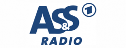AS&S Radio sucht (Junior) Salesmanager (m/w/d) Vermarktung Radio