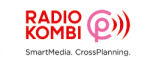 Radio-Kombi CP Media  Südwest zur Media-Analyse ma Audio 2019 II
