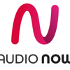 AUDIO NOW: RTL Radio Deutschland startet Audio-Plattform