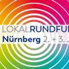 LOKALRUNDFUNKTAGE 2019 mit Podcast-Special