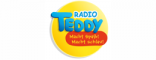 KidzBop Germany jetzt exklusiv bei Radio TEDDY On Air