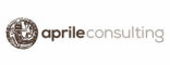 aprile consulting sucht Junior Sales Manager (m/w/d) International / DACH