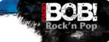 Media-Analyse: RADIO BOB! größte Rock-Audio-Marke Deutschlands