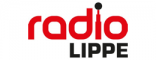 Radio Lippe sucht Morgenshow-Moderator/in (m/w/d)