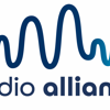 Audio Alliance: Bertelsmann Content Alliance gründet Produktionsfirma für Audio-Content