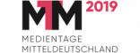 MTM19 – Demokratie. Digitalisierung. Journalismus.