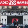 TOP 830 Radio Hamburg Oster-Mega-Hit-Marathon 2019