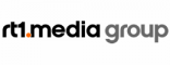 rt1.media group sucht eine/n Juristen (w/m/d)