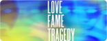 "Neues vom Musikmarkt:  Love Fame Tragedy – ""My Cheating Heart"""