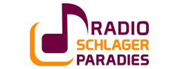 Radio Schlagerparadies hat ein neues On Air Design
